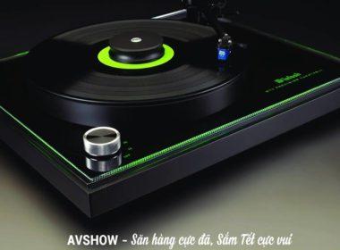 AV Show 2018 chuan