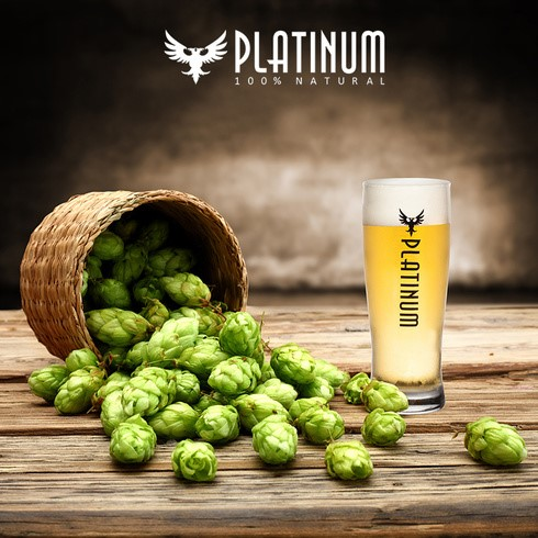 beer platinum
