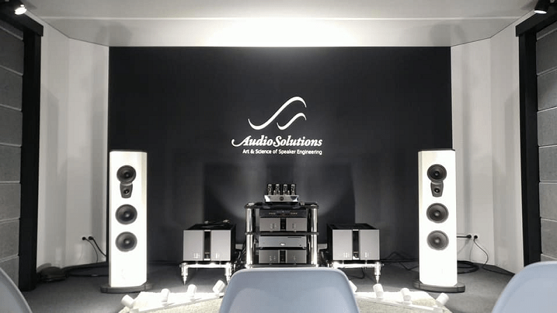av show ha noi audiosolution