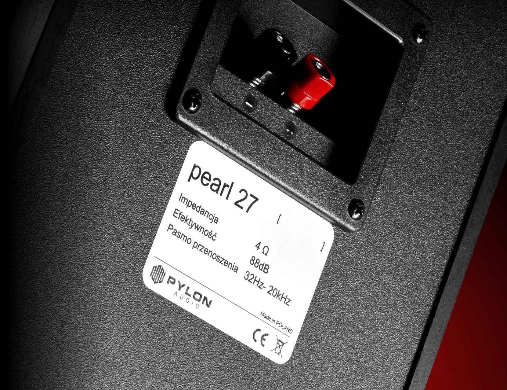 loa-pylon-audio-pearl-27 mat sau