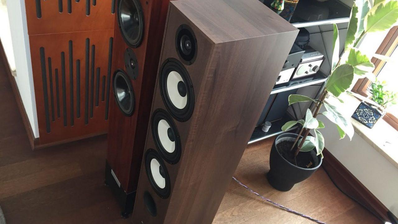 loa-pylon-audio-pearl-27 tot