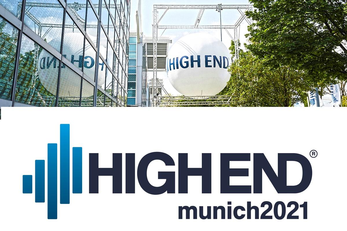 Munich HES 9